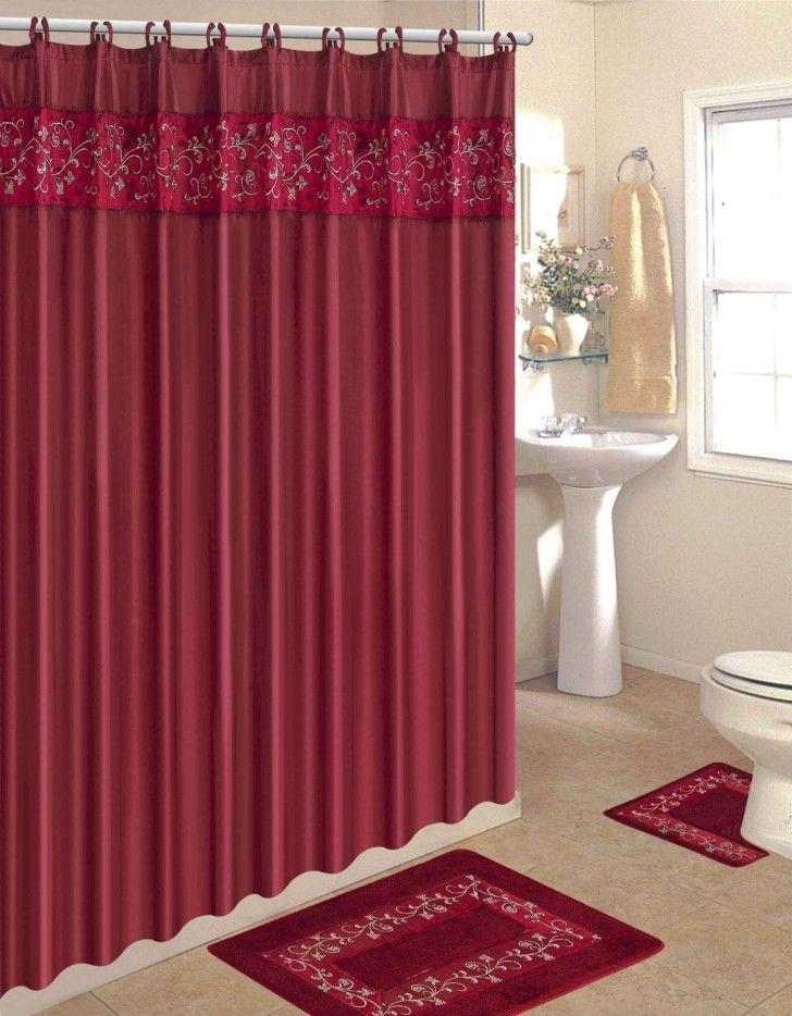 17 Best ideas about Cheap Shower Curtains on Pinterest  City canvas art Shower curtain art and