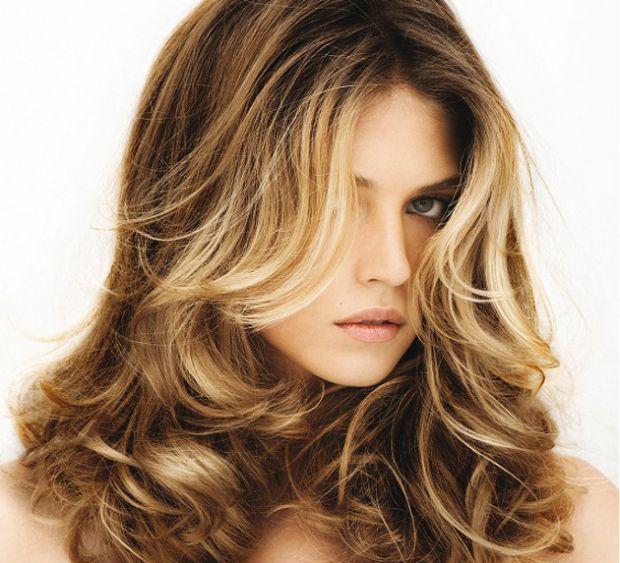 Best 25 Newest Hairstyles Ideas On Pinterest Side Down