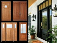 25 best images about Front Door on Pinterest