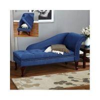 1000+ ideas about Chaise Lounge Indoor on Pinterest | Sun ...