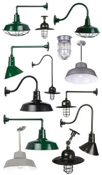 25+ best ideas about Barn Lighting on Pinterest