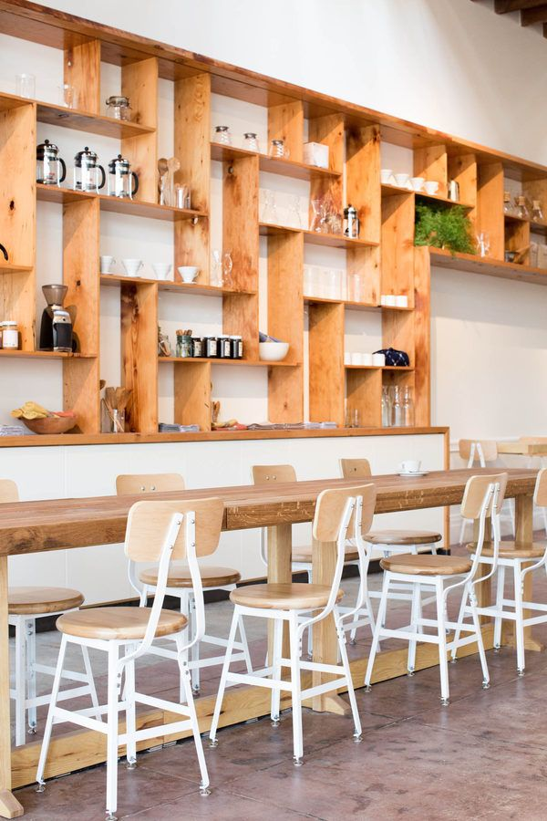 25 Best Ideas about Bar Shelves on Pinterest  Industrial dryers House bar and Home bar decor