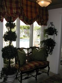 Best 25+ French country curtains ideas on Pinterest ...