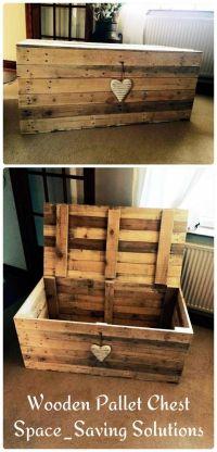 25+ best ideas about Pallet Furniture on Pinterest ...