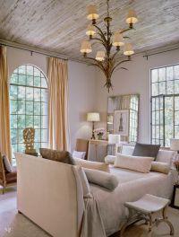 Classic Romance | Ceilings | Pinterest | Classic, Ceiling ...