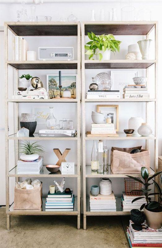 apartment-34-office-shelfs:
