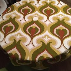 Habitat Dining Room Chair Covers Swivel Chairs 25+ Best Ideas About Round Garden Table On Pinterest   Furniture Sets, Restaurant ...
