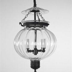 Leather Club Chairs For Sale Bungee Chair Menards Pumpkin Shaped Bell Jar Lantern - Google Search | Light : Chandelier,pendant,wall Pinterest ...