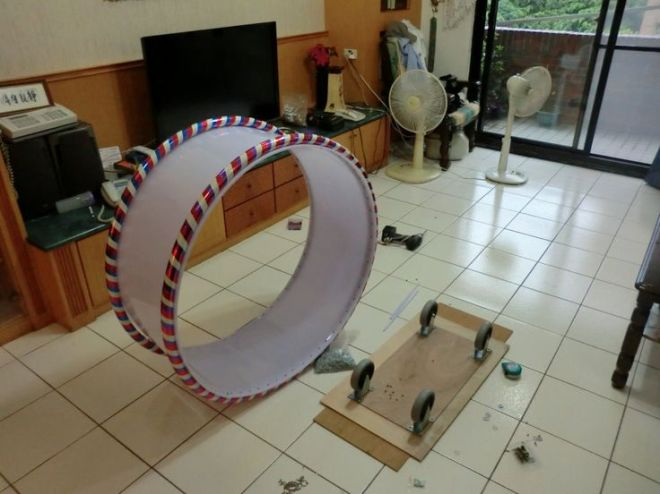 Diy cat wheel cats pinterest design charts and pictures