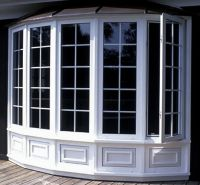 25+ best ideas about Bow windows on Pinterest