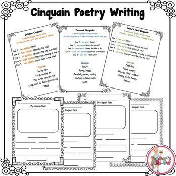 Best 25+ I am poem examples ideas on Pinterest