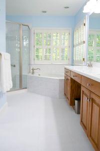 116 best images about Re-Bath Remodels on Pinterest ...