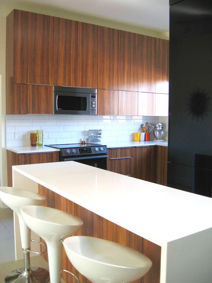 Comptoir De Cuisine Blanc Comptoir De Cuisine Granite Au
