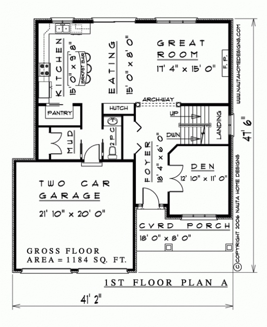 1000+ ideas about Two Storey House Plans on Pinterest