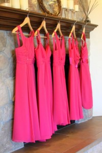 25+ best ideas about Davids Bridal Bridesmaid Dresses on ...