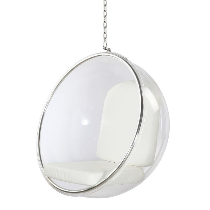 Top 25 best Bubble Chair ideas on Pinterest  Girls chair