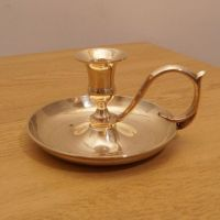 1000+ ideas about Vintage Candle Holders on Pinterest ...