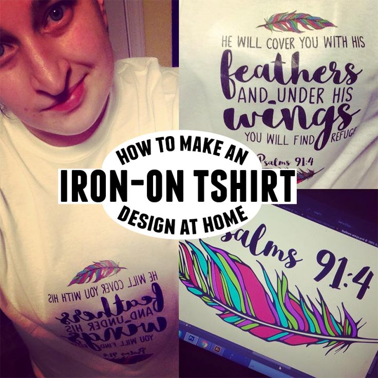 25 Best Ideas About Design Your Own Tshirt On Pinterest Design