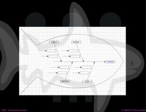 1000 ideas about Ishikawa Diagram on Pinterest | Cause