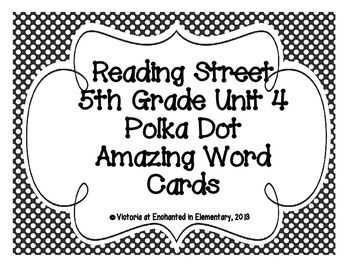 22 best images about 5th Grade RTI on Pinterest