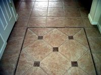 25+ best ideas about Entryway tile floor on Pinterest ...