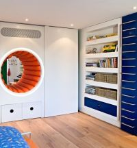 311 best images about decor/ideas for grandkids playroom ...