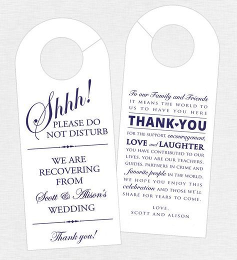 17 Best ideas about Hotel Welcome Bags on Pinterest