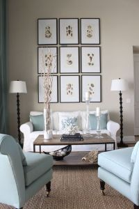 25+ best ideas about Sitting rooms on Pinterest | Sitting ...