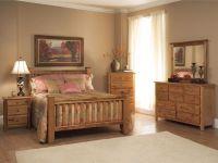 Best 20+ Pine furniture ideas on Pinterest
