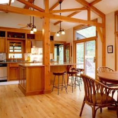 Light Oak Kitchen Cabinets Wallpaper Designs 1000+ Images About Hardwood Floors On Pinterest | Wide ...