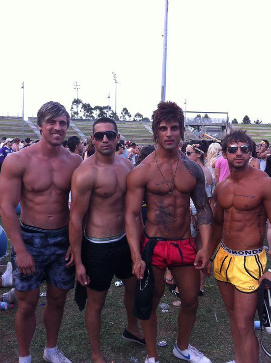 Zyzz Quotes Wallpaper 30 Best Images About Zyzz On Pinterest Hercules Posts