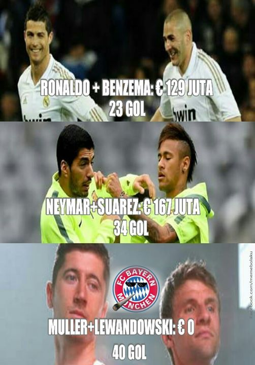 245 best images about Meme Bola Indonesia on Pinterest ...