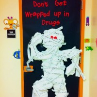 17 Best images about Red Ribbon Week on Pinterest | Red ...