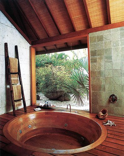 25 best ideas about Japanese Bath on Pinterest  Japanese bath house Traditional style baths