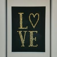 17 Best ideas about Push Pin Art on Pinterest | Pin art ...