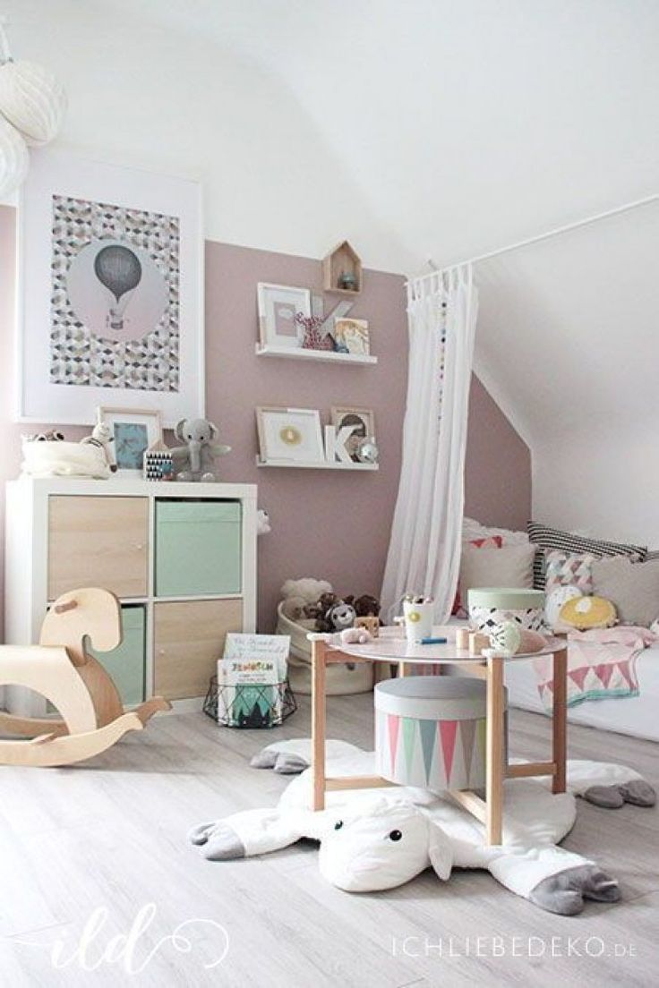 10 best ideas about Kids Rooms Decor on Pinterest  Girl room decorating Girls room design and