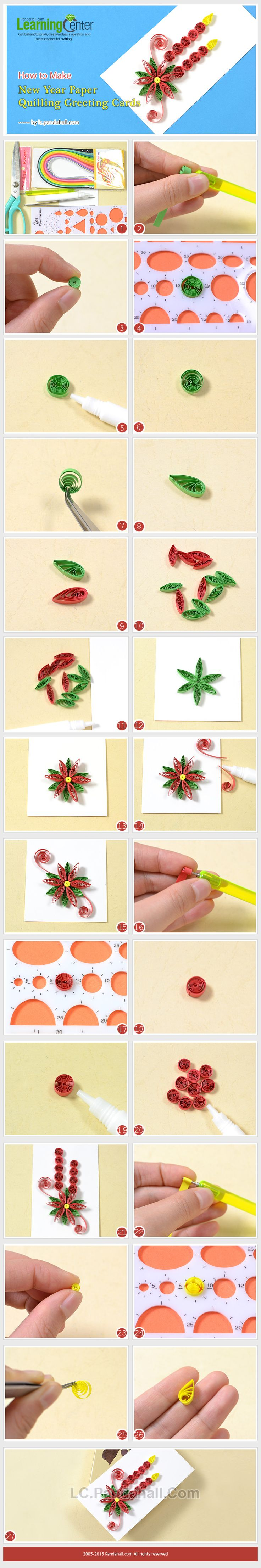 Best 25 New Year Greeting Cards Ideas On Pinterest