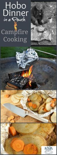 1000+ ideas about Fire Pit Food on Pinterest | Campfire ...