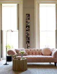 131 best images about BLUSH - Rose Gold - Dusty Pink ...