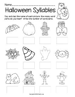 432 best images about Kindergarten reading & writing on