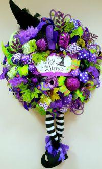 1000+ ideas about Outdoor Wreaths on Pinterest   Door ...