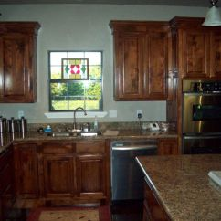 Staining Kitchen Cabinets Darker Wooden Toy Kitchens 17 Best Ideas About Hickory On Pinterest ...