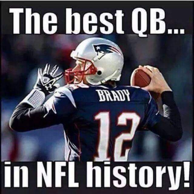 1000 Images About My New England Patriots On Pinterest