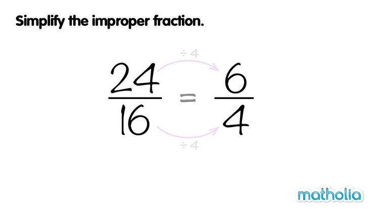 107 best images about Math on Pinterest