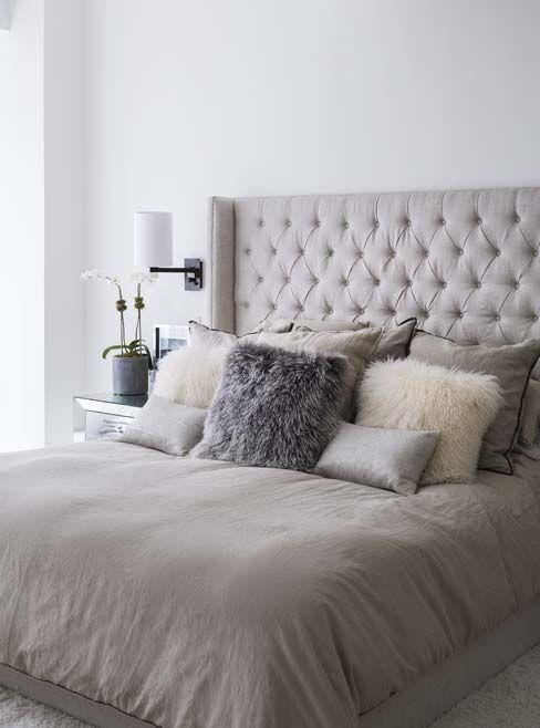 25 Best Ideas About Fluffy Pillows On Pinterest Fur