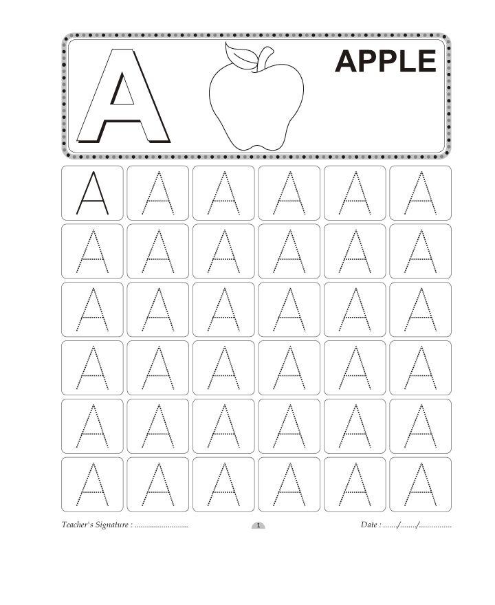 17 Best Ideas About Arabic Alphabet For Kids