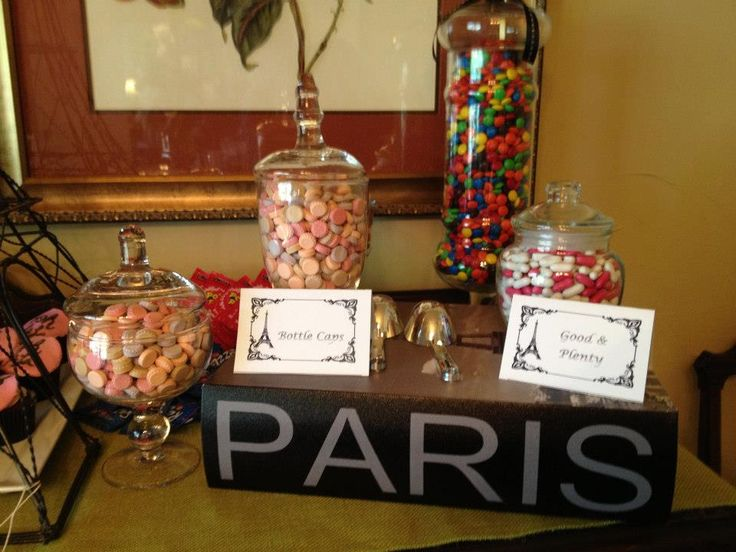 17 Best images about Prom Proposals  Pre Prom Party on Pinterest  Cute prom proposals Prom