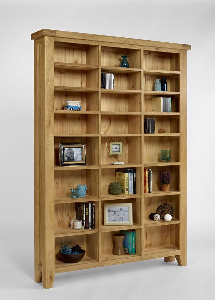 Top 25 Ideas About Dvd Storage Units On Pinterest Diy