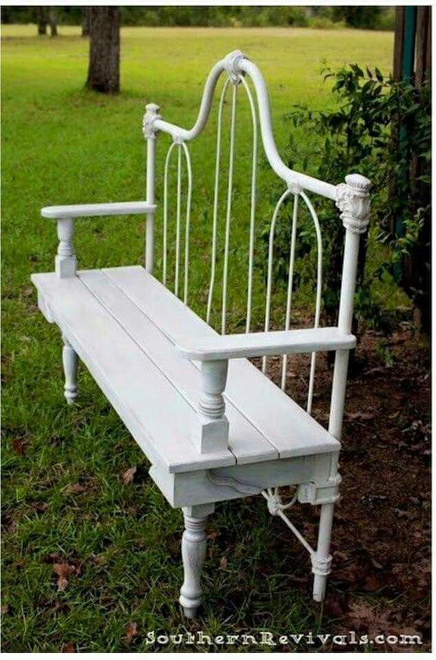 1000 Ideas About Refurbished Headboard On Pinterest Black End Tables Large Headboards And