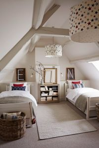 Best 20+ Shared Bedrooms ideas on Pinterest
